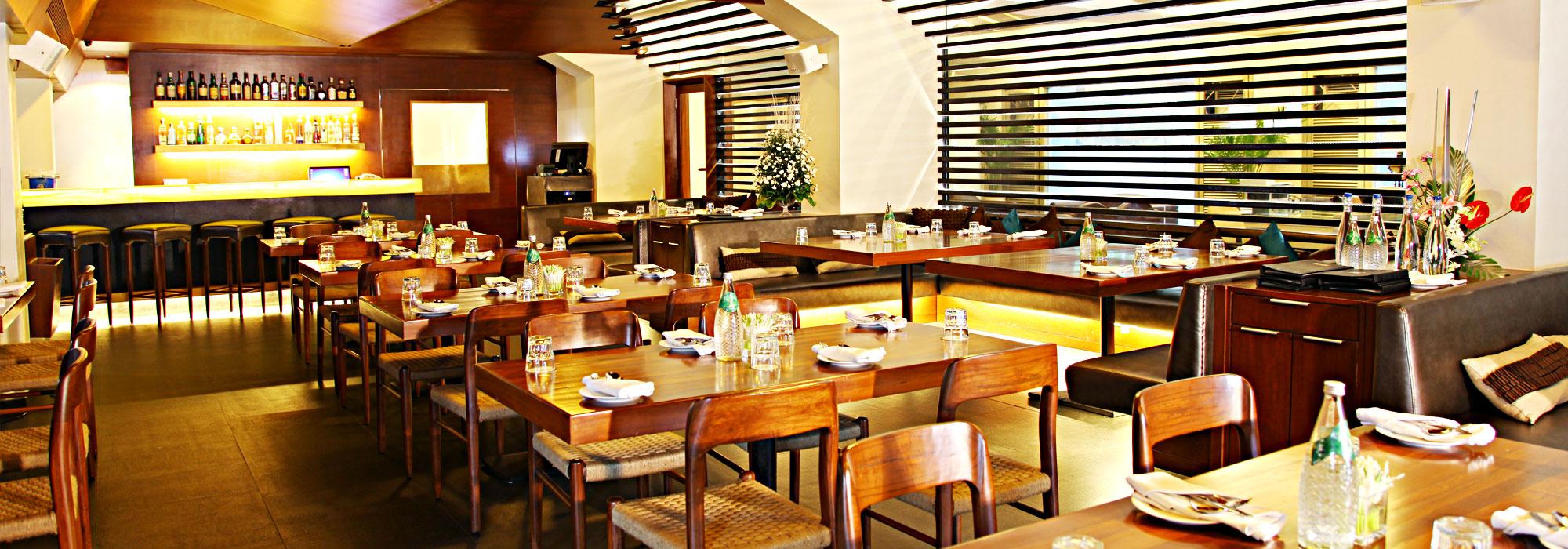 Royal garden hotel Juhu Hotel mumbai, 4 Star Hotel in Juhu Beach Mumbai